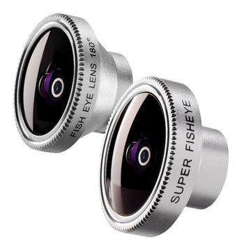 Walimex Fisheye Lens Set for iPhone