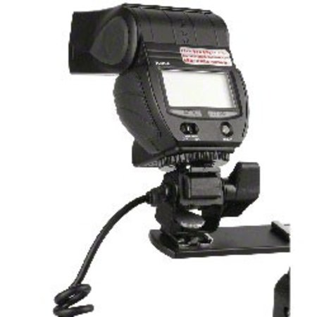 Walimex Flash Ext. Cord Pentax P-TTL with 1/4 inch