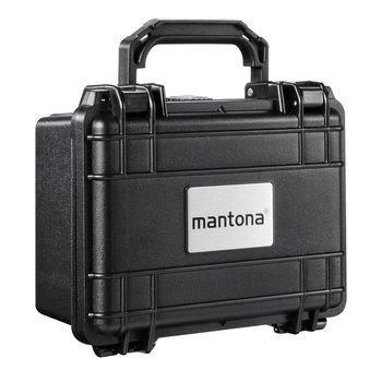 mantona Outdoor Koffer S