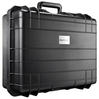 mantona Outdoor Protective Case L