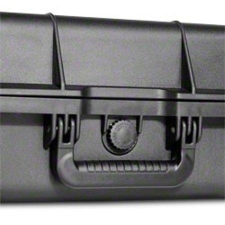 mantona Outdoor Protective Trolley