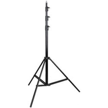 Walimex WT-420 Lampstatief, 420cm