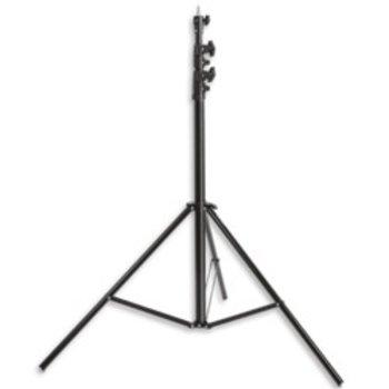 Walimex pro Studio Lampstatief Air, 290cm