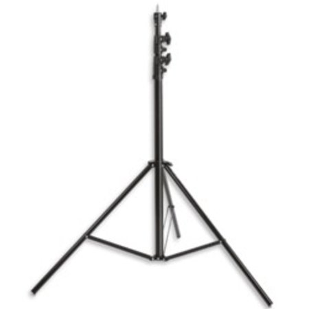 Walimex pro Light Stand AIR, 290cm