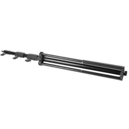 Walimex pro Light Stand AIR Deluxe, 290cm