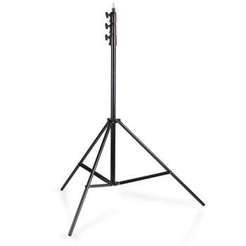 Walimex pro Studio Lampstatief AIR, 355c