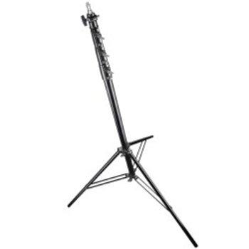 Walimex pro Studio Lampstatief, 380cm