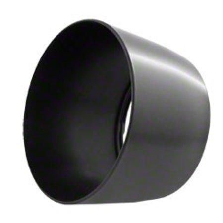 JJC photo solution Lens Hood PS-60