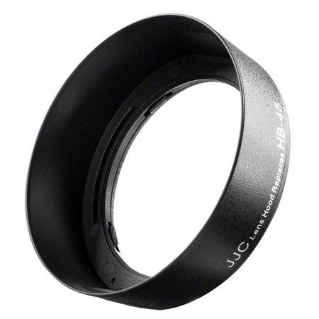JJC JJC Lens Hood LH-45 for Nikon