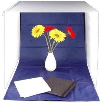 Walimex Mini Light Cube 50x50x50cm OP=OP
