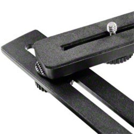 Walimex Flash Kit Rail