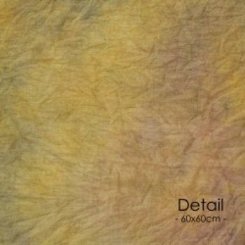 Walimex Cloth Background 2,8x5,8m earth-colored
