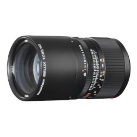 Handevision Handevision Lens 40/0,85 for Sony E-mount