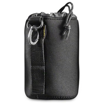 Walimex Lens Pouch NEO 300 M Model 2011