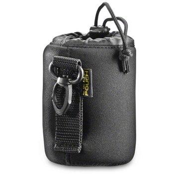 Walimex Lens Opbergtasje NEO 300 S Model 2011