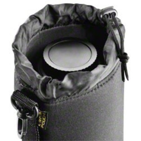 Walimex Lens Pouch Set NEO300 M+L