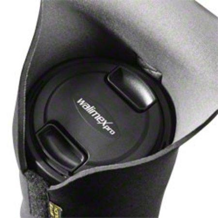 Walimex Lens Pouch NEO 200 L Model 2010