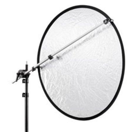 Walimex Reflector Bracket, 10-168cm