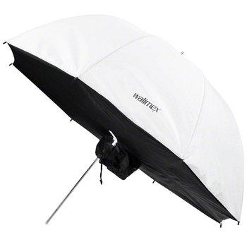 Walimex pro Paraplu Softbox Doorschijnend, 91cm