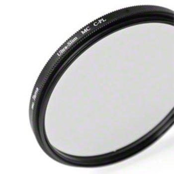 ProTama Protama Ultra Slim CIR-PL Filter MC 55 mm