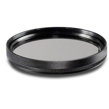 sonstige CPL filter Hoge kwaliteit 55 mm