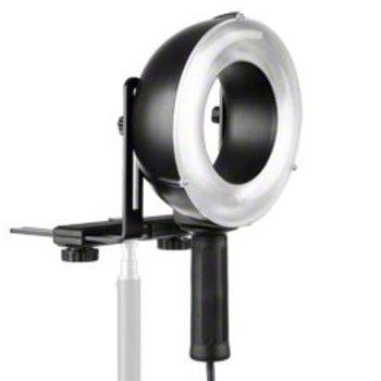 Walimex pro Ring Flitskop GXR-400