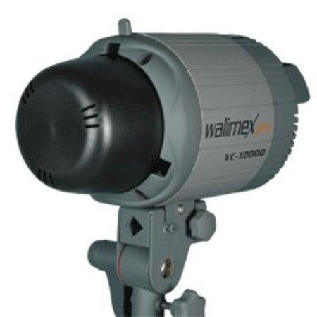 Walimex pro Quartz Light Kit VC-1000Q/1000Q/1000Q