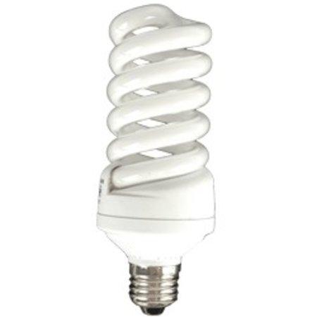 Walimex Spiral Daylight Lamp 28W equates 140W