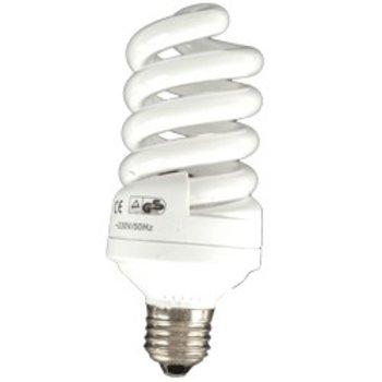 Walimex Lamp 24W gelijk aan 120W