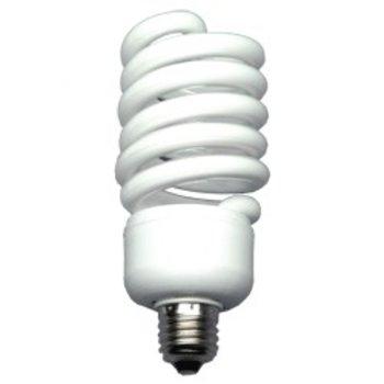 Walimex Daylight Spiraalvormige Lamp 50W gelijk aan 250W