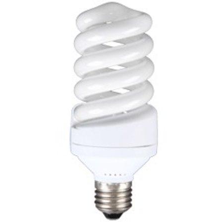 Walimex Daylight Spiral Lamp 30W equates 150W