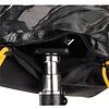 Walimex Rain Cover for SLR Cameras