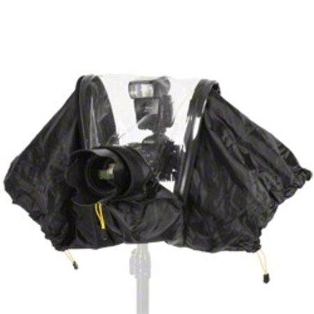 Walimex Rain Cover XL for SLR Cameras
