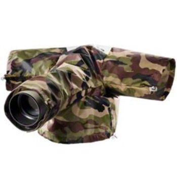 Walimex Regenhoes TELE voor SLR Camera's