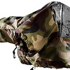 Walimex Rain Protection Cover TELE for SLR Cameras