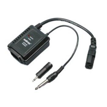 Walimex Remote Receiver CY-A