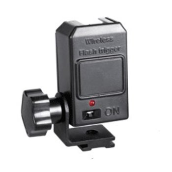 Walimex Receiver for Flash Trigger Set WFT