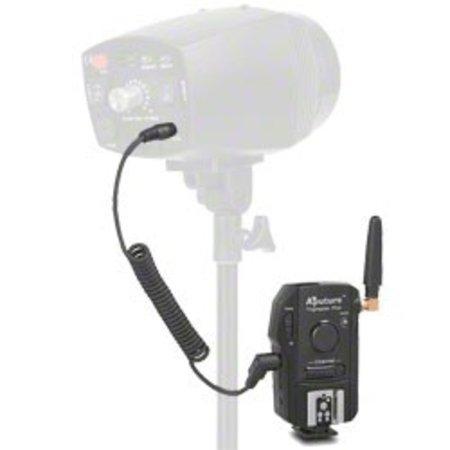 Aputure Trigmaster Plus 2.4G Trigger TXN Nikon 2N