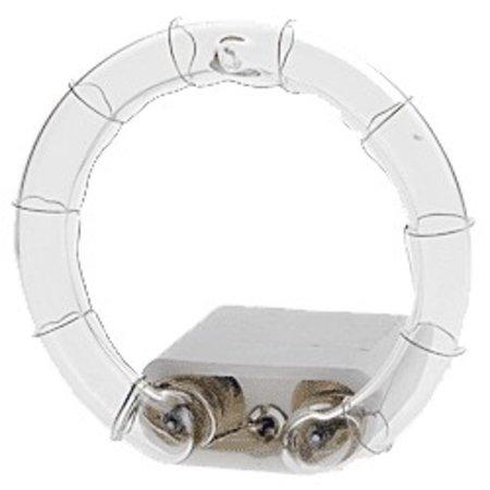 Walimex Flash Tube CY-600K