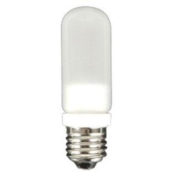 Walimex Modelleer Lamp VC-200/300/400, 150W