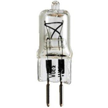 Walimex Modelleer Lamp KH-100M/KH-150M, 50W