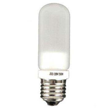 Walimex pro Modelleer Lamp VC-600/800/1000, 250W