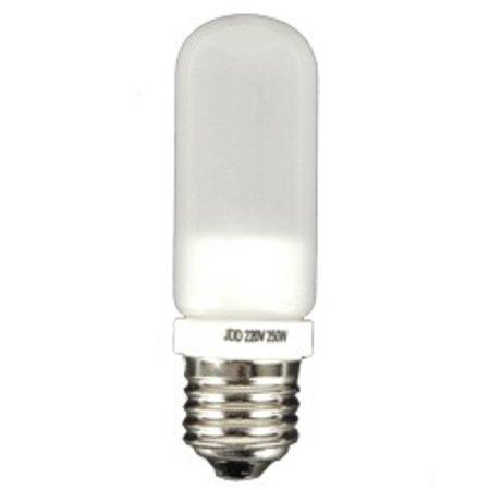 Walimex pro Modeling Lamp VC-600/800/1000, 250W