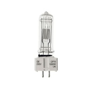 Walimex pro Replacement Lamp VC-1000Q/ QL-1000W