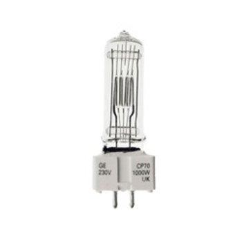 Walimex pro Replacement Lamp VC-1000Q/ QL-1000W