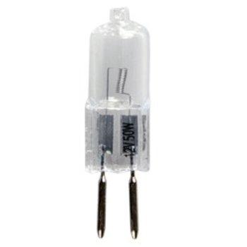 Walimex Modelleer Lamp voor flitser PBS-400, 50W