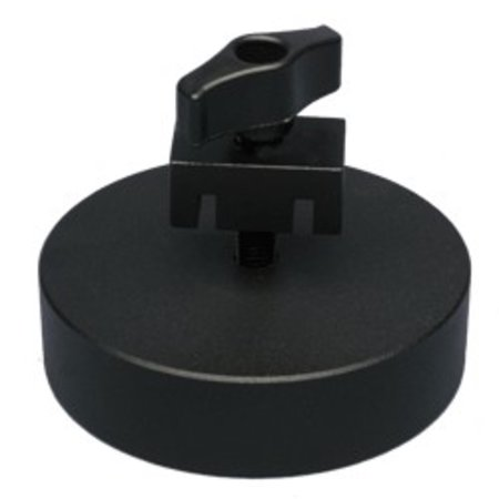 Walimex Tripod Weight, 3kg