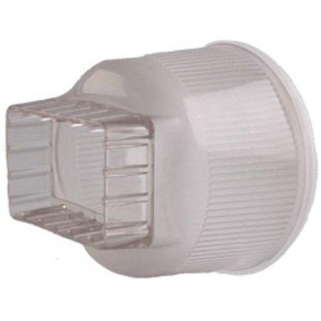 Walimex Flash Diffuser f. Nikon SB-600/ 800, 5 pc.
