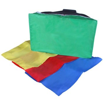 Walimex Extra diffusers voor compact softbox.