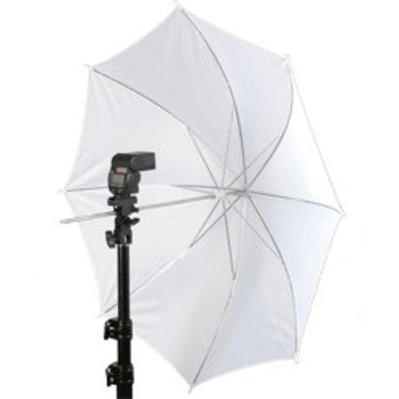 Walimex Flash and Umbrella Holder
